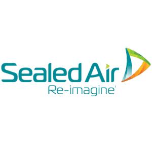 SealedAir-300x300