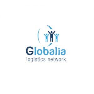 Globalitalia