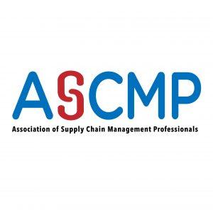 ASCMP_Final-01