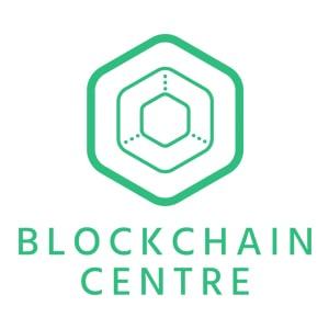 BlockchainCentre