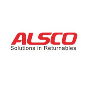 ALSCO_
