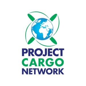 ProjectCargo