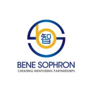 BeneSophorn