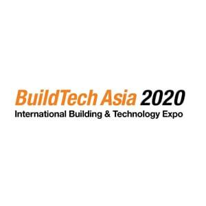 BuiltTech