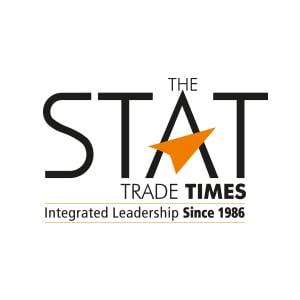 STATTimes