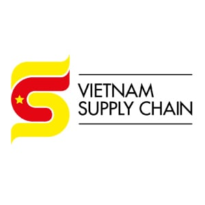 Vietnam Supply Chain