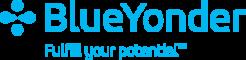 BlueYonder logo svg