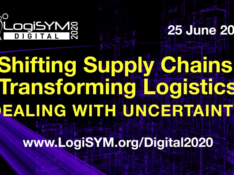 LogiSYMDigital2020_Main